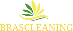 Brascleaning | Northen Beaches Cleaners | Mosman | Dee Why